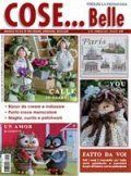 Cose... Belle n°95 Febbraio 2014