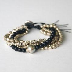 buju bracelet