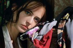 THE DREAMERS (2003), BENARDO BERTOLUCCI