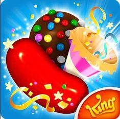Candy Crush Saga new ios hacks generator Hack iphone Candy Crush Saga, Iphone Hacks, Android Hacks, Iphone 6, Dollar Store Hacks, Glitch, Fallout, Gem Online, Bud Spencer
