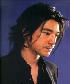 Takeshi Kaneshiro, Taipei Taiwan, Asian Style, Japanese, Actors, Japanese Language, Actor