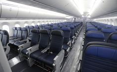 Your guide to the new 'basic economy' airfares