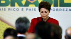 """""""CIDADE DE UBERLÂNDIA"""": SE O BRASILEIRO TIVESSE A CURIOSIDADE DE LER O QUE..."""