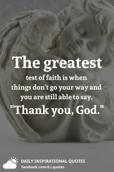 Yes, thank you, God. Your ways are better than mine. Sign Quotes, Faith Quotes, Bible Quotes, Qoutes, Scriptures, Bible Verses, Bible Encouragement, Crps, Bible Prayers