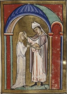 "Tagged ""12th century"" 