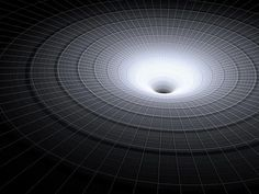 Are there any physics chat rooms on the net?