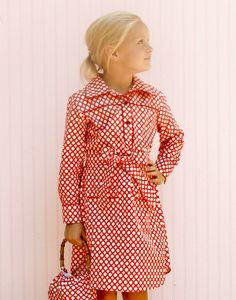Kayce Hughes | Pears and Bears | Womens Clothing | Kids Clothing / Store / ali-scott dress