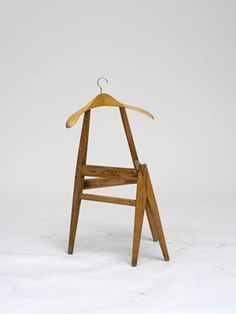 Designer Martino Gamper (Italian: 1971) - 100 chairs in 100 days