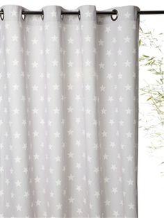 https://i.pinimg.com/236x/7f/a6/ea/7fa6ea8d822eab6dc6ba457e0f1b4c4c--foster-parenting-cotton-curtains.jpg