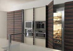Cucine Moderne Twenty | Modulnova Cucine | Composizione 4