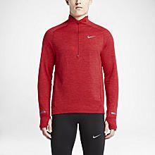 ナイキ シールド 2.0 メンズ ランニングジャケット. Nike.com JP