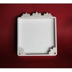 FILIGRANKI: RAMKA NA DZIEŃ MATKI / Frame for Mother's Day Shadow Box, Frame, Decor, Decorating, Inredning, Frames, Interior Decorating, Deck, Dekoration