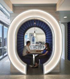 STUDIOS Architecture : Pandora