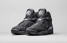 new product 80961 59f2d cc1 680x441 Nike Air Jordan 8, Jordan Shoes, New Trainers, Sneaker Release,  Jordan