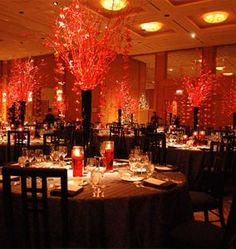Wedding venues asian large
