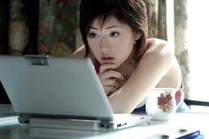 China On Track To Be World's Largest Luxury E-Commerce Market By 2015 - Forbes