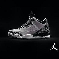 new product d592e 88498 I want these so bad Cheap Jordans, Nike Air Jordans, Grey Sneakers, Jordan