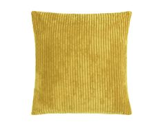 - Accent cushion x - Yellow Modern Home Furniture, Decorative Cushions, Accent Decor, Home Accessories, Throw Pillows, Interior, Style, Yellow, Envy