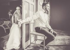 Lavandou Wedding | We LOVED this secret holding hands before the ceremony commenced Holding Hands, Wedding Venues, Wedding Photography, Weddings, Wedding Reception Venues, Wedding Places, Wedding, Wedding Photos, Wedding Pictures