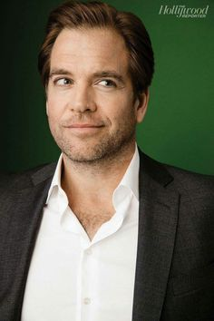 "Michael Weatherly Actor, Hairy, Dark Angel, NCIS (as ""Tony"" DiNozzo), Bull, Eye Candy, Handsome, Good Looking, Pretty, Beautiful, Sexy マイケル・ウェザリー 俳優"