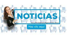 Influencers, publicidad encubierta en redes sociales, En un escenario en donde la mayoría de los consumidores convirtieron a las redes sociales Marketing Digital, Facial, Internet, Personal Care, Templates, Advertising, Social Networks, Activities, Musica