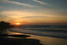 Carmel-by-the-Sea California #WCS #coastal