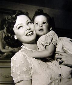 Gene Tierney on Pinterest | Gene Tierney, Actresses and George Hurrell