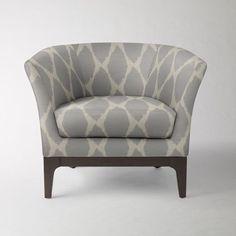 Tulip Chair - Solids | west elm
