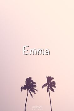 The 30 most popular baby girl names in Puerto Rico Puerto Rico, Puerto Rican Girl, Popular Baby Girl Names, Most Popular Names, Cute Names, Unique Names, Emilia Clarke, Spanish Baby Names, Exotic Names