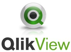 QlikView is one of the best tools for data visualization. A learning path for those who want to learn QlikView & improve data visualization