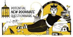 RoommateHero2