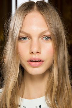 winter-proof your skin // backstage beauty