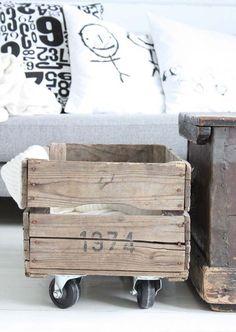 inspiración: wood, wood, wood   TRÊS STUDIO ^ blog de decoración nórdica y reformas in-situ y online ^