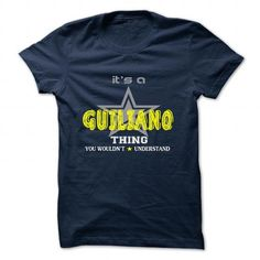 nice GUILIANO Hoodies, I can't keep calm, I'm a GUILIANO Name T-Shirt Check more at https://vkltshirt.com/t-shirt/guiliano-hoodies-i-cant-keep-calm-im-a-guiliano-name-t-shirt.html