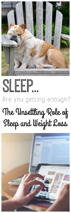 Taking an in depth look at hormones, cravings, hours you sleep, insomnia, and blue light use in the role of sleep patterns and weigh loss or weight gain.
