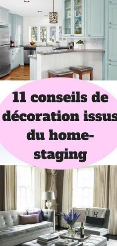 Beautiful Home Staging Home Renovation, Home Remodeling, Kitchen Remodeling, Dusty House, Shabby Chic Banners, Army Bedroom, Living Room Decor, Bedroom Decor, Feng Shui Bedroom