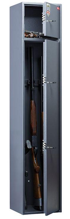 предназначены+для+хранения+огнестрельного+оружия+сейфы+соответствуют+требованиям+ст.59+Постановления+правительства...