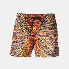 "Toni F.H Brand ""Alchemy Colors#N27""  #short #swimshort #swimshorts #shorts #fashionformen #shoppingonline #shopping #fashion #clothes #tiendaonline #tienda #bañadorhombre #bañador #bañadores #compras #moda #comprar #modahombre #ropa"