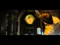 Oblivion (2013) Trailer 2