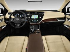 Browse Pictures And Detailed Information About The Great Selection Of 123  New Toyota Vehicles In The Toyota Of Goldsboro Online Inventory.