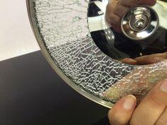 Vung kính nồi từ bị vỡ phải làm sao? http://bepthaison.vn/tin-tuc/vung-noi-tu-bi-vo-nguoi-tieu-dung-hon-ho/