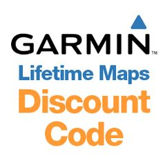 Updating the GPS can be quite expensive though, which is why we suggest that you use a Garmin update discount code.  This will let you save money on your purchase and get the best deal available.  Click the link below to check for new codes today.  CLICK HERE: http://www.gpsbites.com/garmin-lifetime-maps-discount-code
