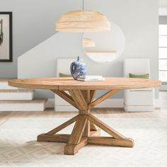 Dining Tables & Kitchen Tables Up to off With Labor Day Sales Pine Table, Extendable Dining Table, Table Sizes, Dining Table Decor, Furniture, Wood Dining Table, Solid Wood Dining Chairs, Dining Table Sizes, Dining Table