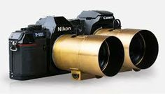 petzval lens - Google Search