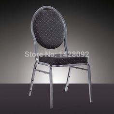 22.00$  Watch now - http://ali6bu.shopchina.info/1/go.php?t=32260244852 - quality strong cheap stacking steel banquet chair LQ-T8023 22.00$ #aliexpress