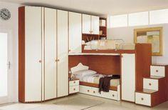 bebek özel ölcü mobilya: bebek özel ölçü mobilya imalatı 541 386 41 21