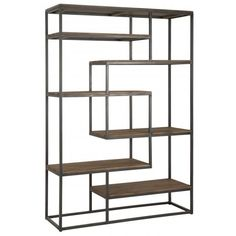 How to Design A Custom Closet? Office Room Dividers, Sliding Room Dividers, Home Office Furniture, Diy Furniture, Furniture Design, Wooden Room, Regal Design, Shelf Design, Steel Furniture