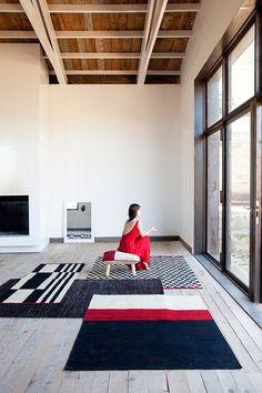 alfombras sybilla