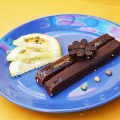 Baton Twix Fitness, Pudding, Desserts, Food, Gymnastics, Flan, Postres, Puddings, Deserts