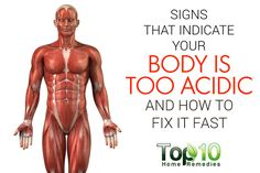 """The """"acidity"""" of your body refers to the amount of acid in your body fluids, while the """"alkalinity"""" of your body refers to the ability of those body fluids to neutralize the acid. Body fluids like saliva, urine and blood are crucial to fundamental processes, such as transporting oxygen and nutrients throughout the body, digestion, …"""